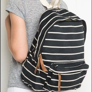 brandy melville backpack